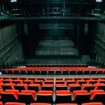 Gestión técnica del Teatro CajaGRANADA